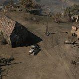 Скриншот Company of Heroes Online – Изображение 5