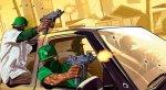 Игра дня. Grand Theft Auto V Live - Изображение 20