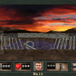 Скриншот Wolfenstein RPG – Изображение 5