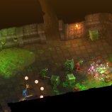 Скриншот Magicka: Dungeons & Daemons