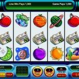Скриншот IGT Slots: Little Green Men