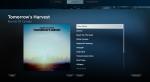 Steam научат управлять музыкой - Изображение 5