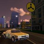 Скриншот Crime Scene: Manhattan – Изображение 4