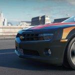 Скриншот World of Speed – Изображение 235