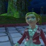 Скриншот Nights: Journey of Dreams – Изображение 134