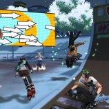 Скриншот Street Gears – Изображение 1