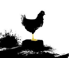 The Unfinished Swan долетит до PS4 и PS Vita на следующей неделе
