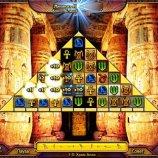 Скриншот Анна и Уилл. Сокровища пирамид
