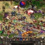Скриншот SkyBlade: Sword of the Heavens – Изображение 39