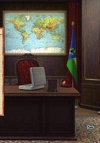 Обложка Tropico 4: Junta Military
