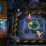 Скриншот Mario Party 9 – Изображение 34