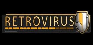 Retrovirus. Видео #1