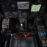 Скриншот Digital Combat Simulator: Black Shark 2 – Изображение 5