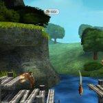 Скриншот Yogi Bear: The Video Game – Изображение 13