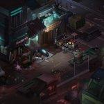 Скриншот Shadowrun: Dragonfall - Director's Cut – Изображение 7