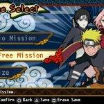 Скриншот Naruto Shippuden: Kizuna Drive – Изображение 18