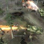 Скриншот Company of Heroes: Opposing Fronts – Изображение 5