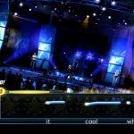Скриншот Karaoke Revolution (2009) – Изображение 30