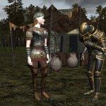 Скриншот Warhammer Online (2004) – Изображение 74