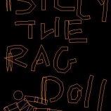 Скриншот Billy the Ragdoll