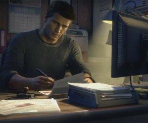 Создатели Uncharted 4 рассказали о работе над персонажами