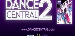 Dance Central 2. Видео #1
