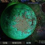 Скриншот AI War: The Zenith Remnant – Изображение 5