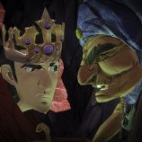 Скриншот King's Quest: Episode 2 - Rubble Without a Cause – Изображение 4