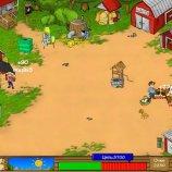 Скриншот Молочная ферма