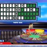 Скриншот Wheel of Fortune 2 – Изображение 5