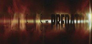 Aliens vs. Predator (2010). Видео #6
