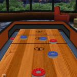 Скриншот Shuffle Party – Изображение 2