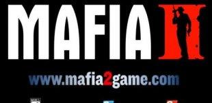 Mafia 2. Видео #6