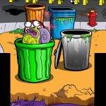 Скриншот The Trash Pack – Изображение 5