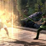 Скриншот Soulcalibur: Lost Swords – Изображение 34