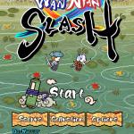 Скриншот Wan Nyan Slash – Изображение 8