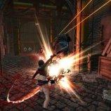 Скриншот GunZ 2: The Second Duel