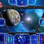 Скриншот Star Wraith 4: Reviction – Изображение 1