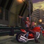 Скриншот Rage Rider – Изображение 5