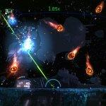 Скриншот Resogun: Defenders – Изображение 1