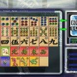 Скриншот Mahjongg Staxx – Изображение 2