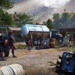 Скриншот Far Cry 4 – Изображение 15