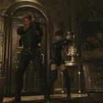 Скриншот Resident Evil Zero HD – Изображение 21