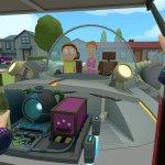 Скриншот Rick and Morty: Virtual Rick-ality – Изображение 5