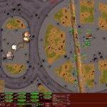 Скриншот Close Combat: Cross of Iron – Изображение 3