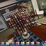 Скриншот Mahjongg Staxx – Изображение 5