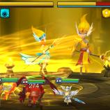 Скриншот Summoners War: Sky Arena – Изображение 7