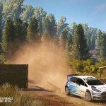 Скриншот WRC 5 – Изображение 13