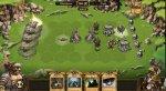 Стала доступна beta-версия игры Scrolls от Mojang - Изображение 2
