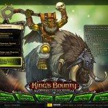 Скриншот King's Bounty: Crossworlds – Изображение 3